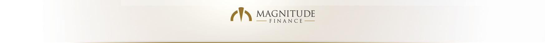 Magnitude Finance